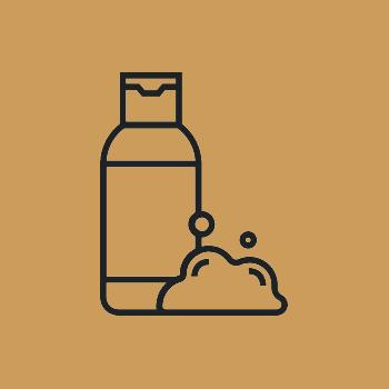 Wash & Groom Barber